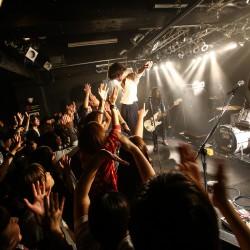 2015.11.13 @大分CLUB SPOT – naked droog tour 2015 –9