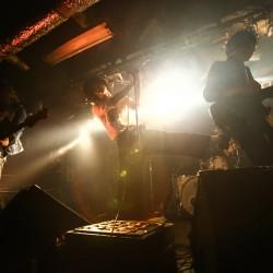 2015.11.15 @小倉WOW! – naked droog tour 2015 –9