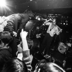 2015.11.15 @小倉WOW! – naked droog tour 2015 –8