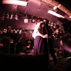 2015.11.15 @小倉WOW! – naked droog tour 2015 –3