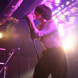 2015.11.15 @小倉WOW! – naked droog tour 2015 –5
