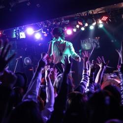 2015.11.15 @小倉WOW! – naked droog tour 2015 –4