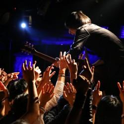 2015.11.15 @小倉WOW! – naked droog tour 2015 –6