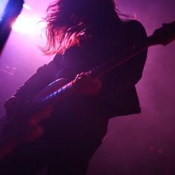 2015.11.15 @小倉WOW! – naked droog tour 2015 –7