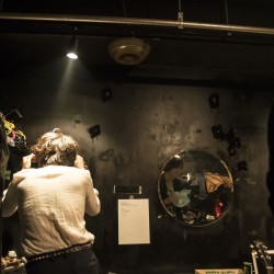 2015.12.25 @ 渋谷Milkyway – フロアライブワンマン –4