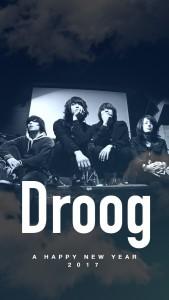 Droog 2017
